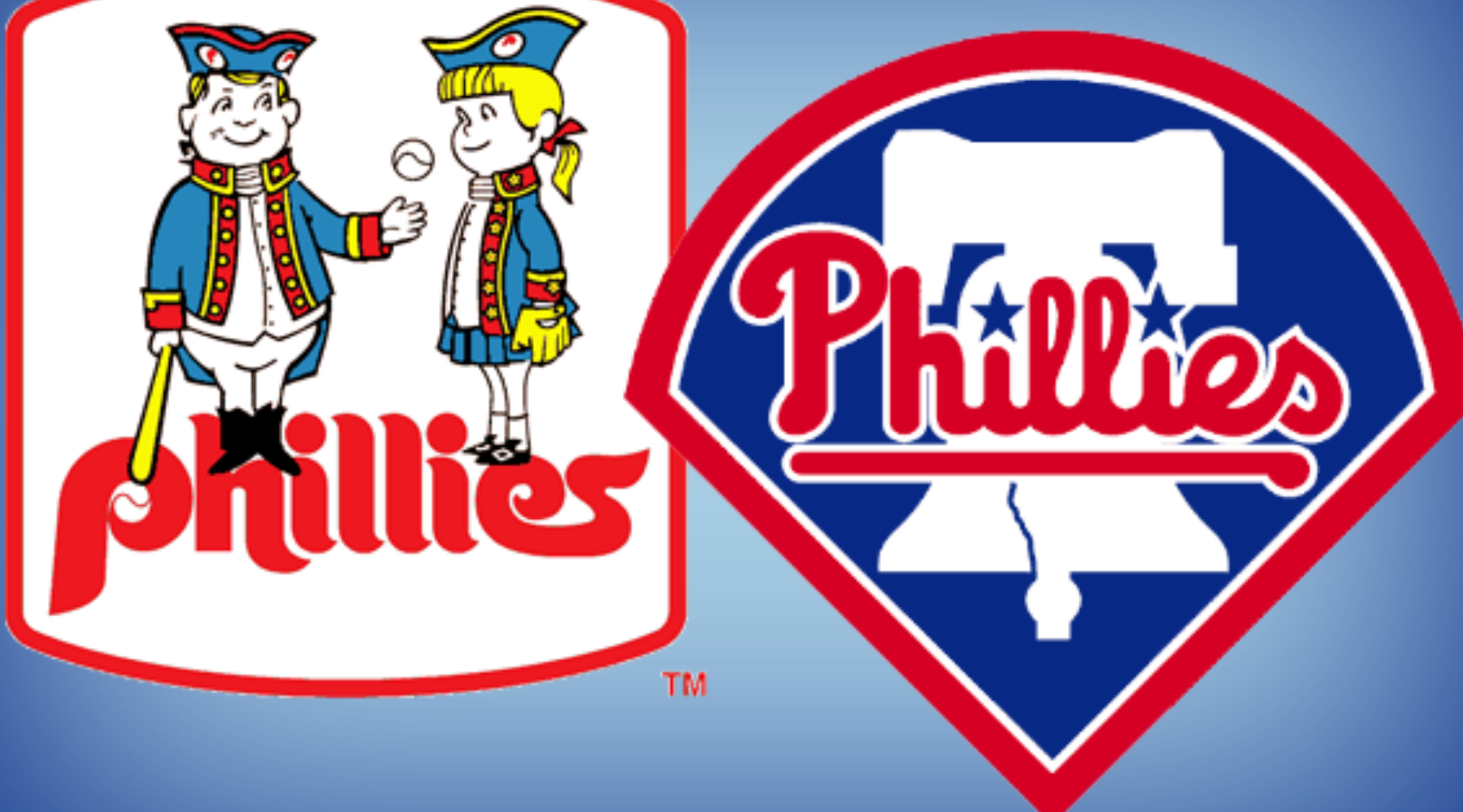 ULTIMATE List of Phillies Blogs and Websites For Guest Blog Posts wallpaper