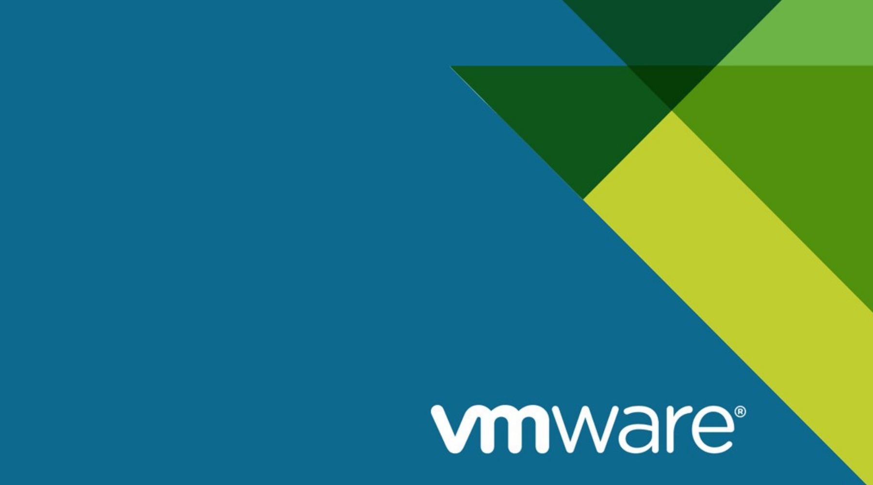 ULTIMATE List of vmware blogs and Sites that Allow Guest Blogging wallpaper