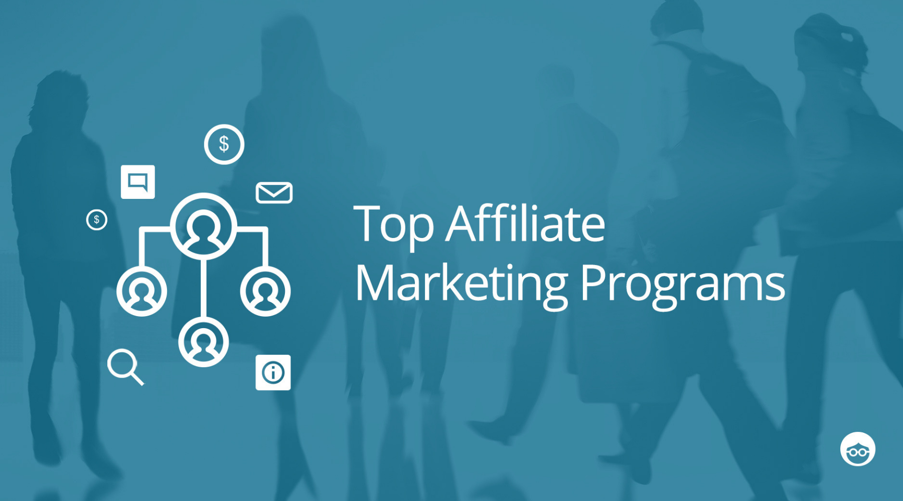 UPDATED List of Affiliate Marketing Blogs and Sites that Accept Guest Posts wallpaper
