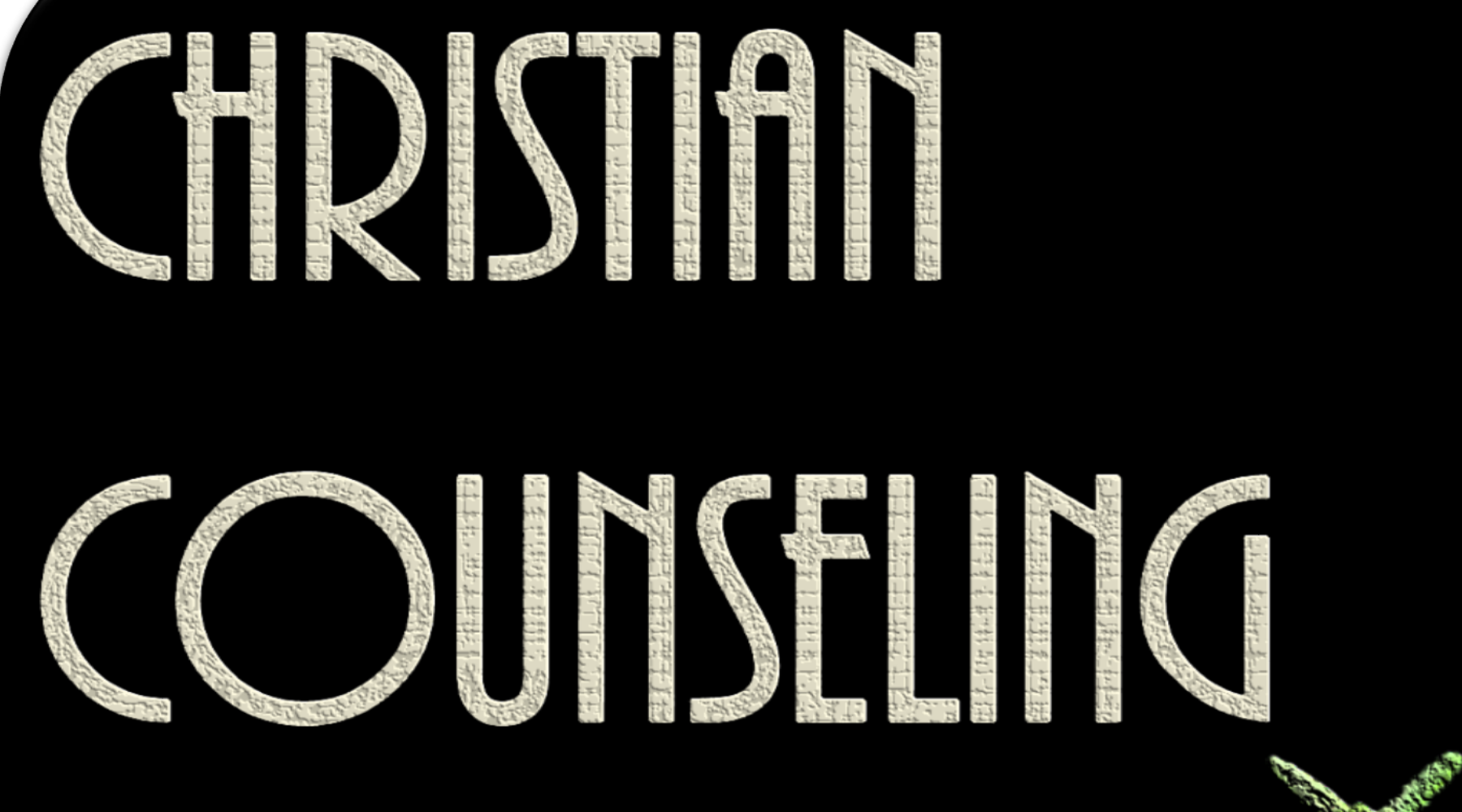 UPDATED List of Christian Counseling Blogs and Sites that Allow Guest Blogging wallpaper