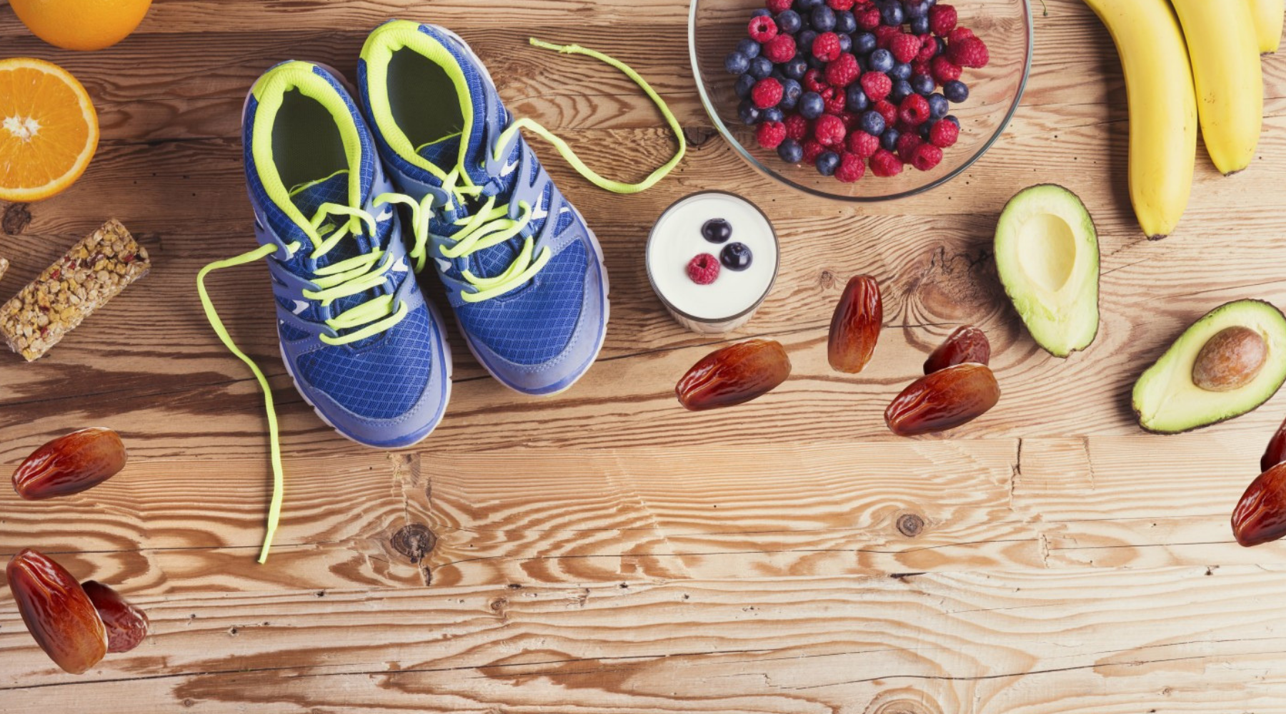 UPDATED List of Sports Nutrition Blogs and Sites For Guest Blog Posts wallpaper