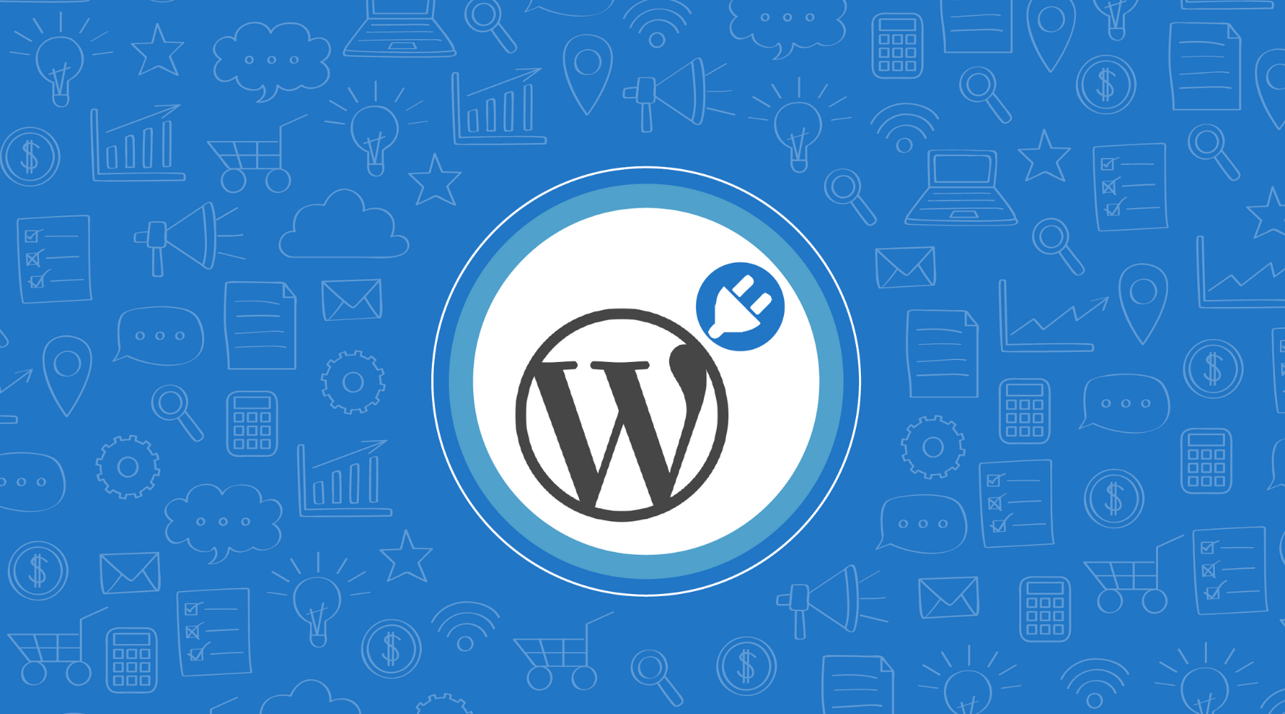UPDATED List of Wordpress Development Blogs and Websites that Allow Guest Blogging wallpaper