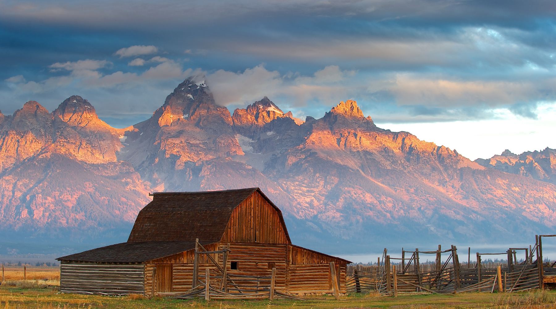 UPDATED List of Wyoming Blogs and Websites For Guest Blog Posts wallpaper
