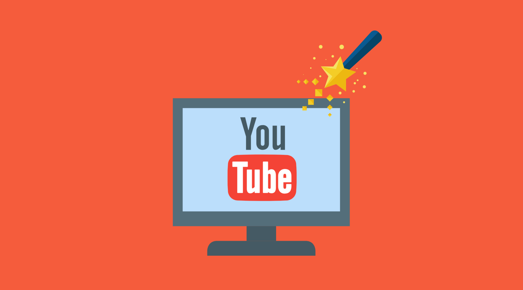 YouTube Optimization Guide 2018