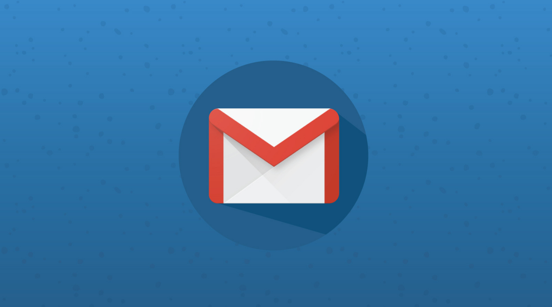 How to Configure your Gmail Account for Use with GSA SER and Xrumer