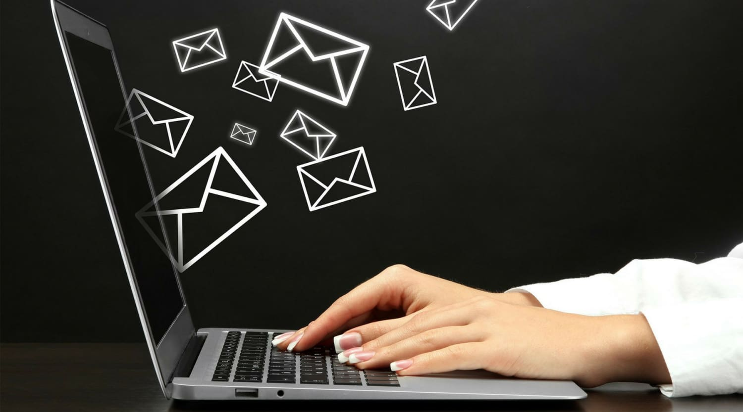 How To Refine Your B2B Mailing List