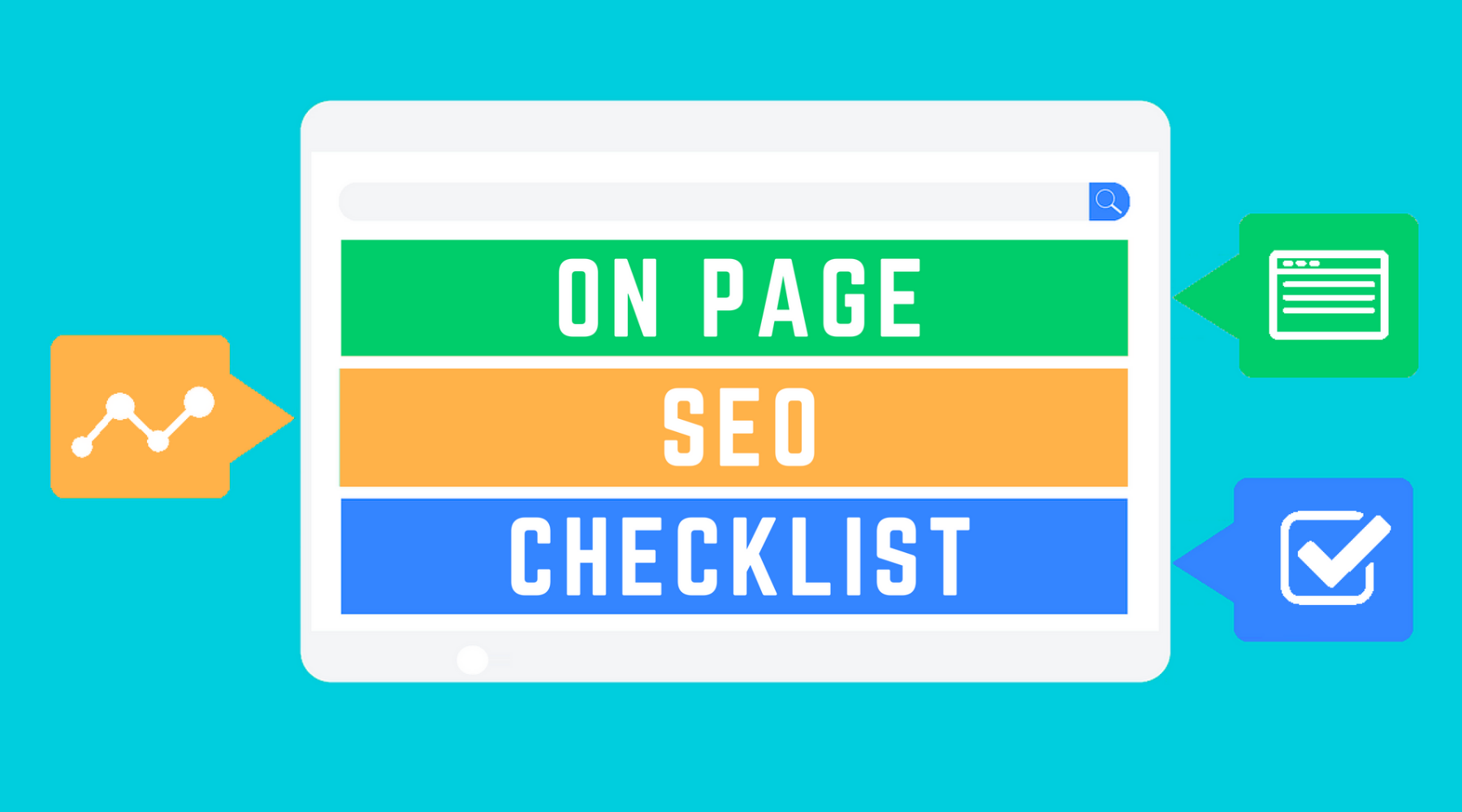 On-Page SEO Guide: How to Optimise Blog Posts for SEO