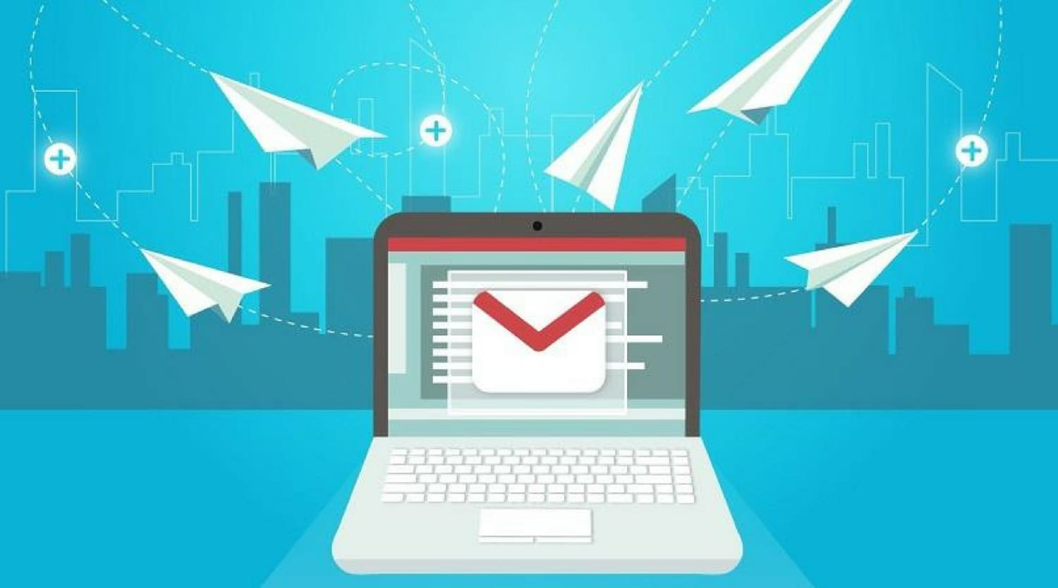This Is How Email Marketing Helps Small Businesses