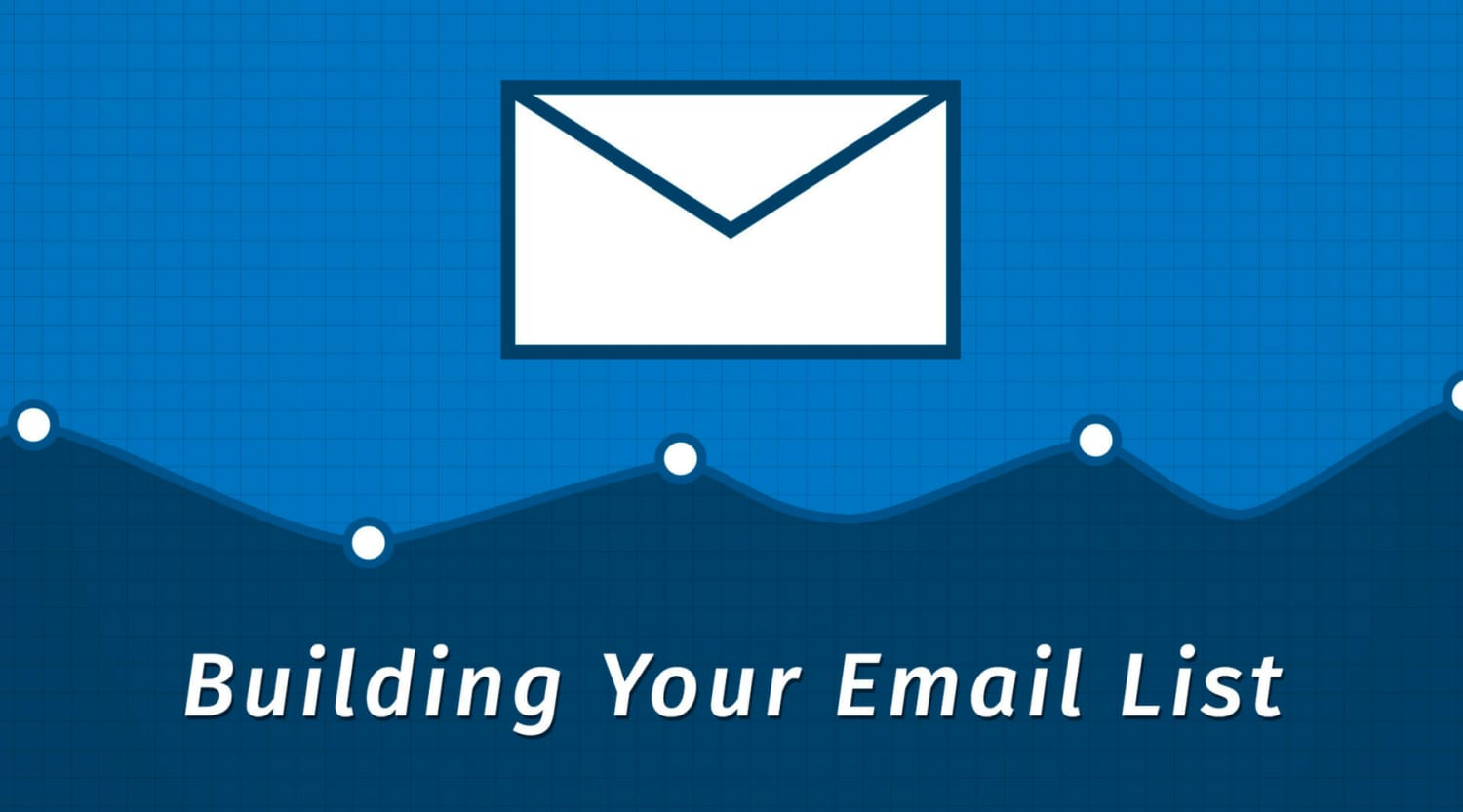 Why Specialized Mailing Lists Make All The Difference