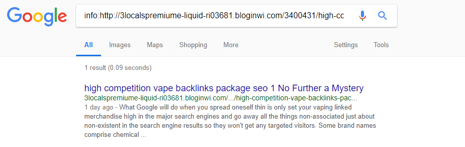 Minik's Twitter Social Signals Boss Backlink Indexer Software