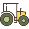 USA Agricultural Vehicle Suppliers B2B Sales Leads