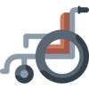 USA Disability Equipment (Manufacturers and Suppliers) B2B Leads