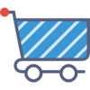 USA Trolley Manufacturers Business E-Mails and Mailing List for B2B Marketing