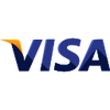 USA Visa Services Sales Leads