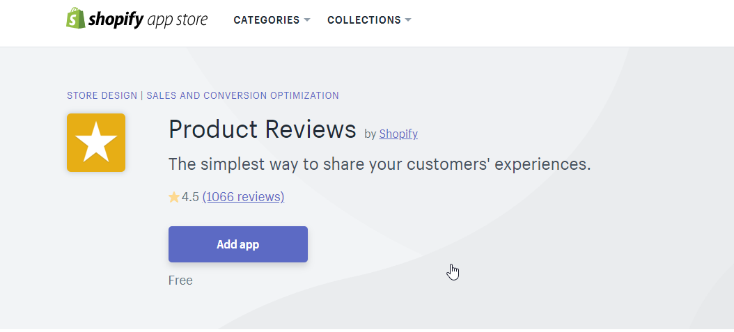 FULL TUTORIAL Moggy's Shopify Product Review Generator Bot