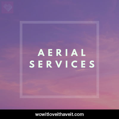 Aerial Services Businesses USA B2B Database with Emails - WowitLoveitHaveit