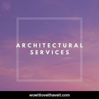 Architectural Services Businesses USA B2B Sales Leads - WowitLoveitHaveit