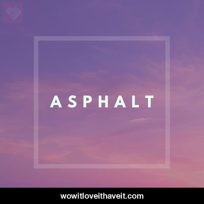 Asphalt Businesses USA B2B Sales Leads - WowitLoveitHaveit