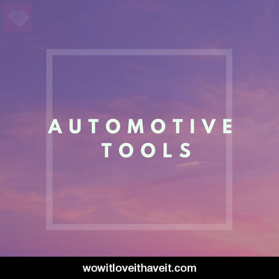 Automotive Tools Businesses USA B2B Sales Leads - WowitLoveitHaveit