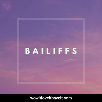Bailiffs Businesses USA B2B Database with Emails - WowitLoveitHaveit