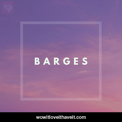 Barges Businesses USA B2B Business Data List - WowitLoveitHaveit