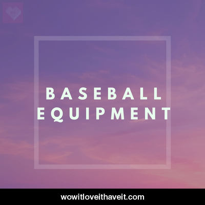 Baseball Equipment Businesses USA B2B Leads - WowitLoveitHaveit