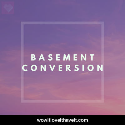 Basement Conversion Businesses USA B2B Mailing List - WowitLoveitHaveit