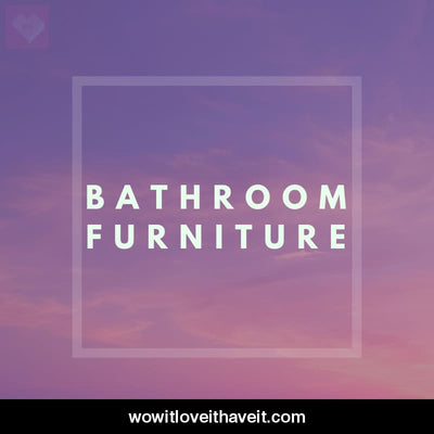 Bathroom Furniture Businesses USA B2B Marketing List - WowitLoveitHaveit