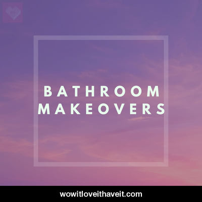 Bathroom Makeovers Businesses USA B2B Mailing List - WowitLoveitHaveit