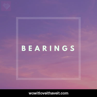 Bearings Businesses USA B2B Data - WowitLoveitHaveit