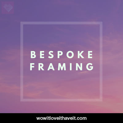Bespoke Framing Businesses USA B2B Business Data - WowitLoveitHaveit