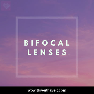Bifocal Lenses Businesses USA B2B Data - WowitLoveitHaveit