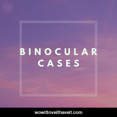Binocular Cases Businesses USA B2B Marketing List - WowitLoveitHaveit