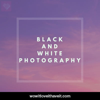 Black And White Photography Businesses USA B2B Data List - WowitLoveitHaveit