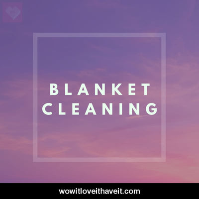 Blanket Cleaning Businesses USA B2B Data List - WowitLoveitHaveit