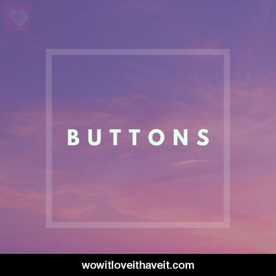 Buttons Businesses USA B2B Email Marketing List - WowitLoveitHaveit