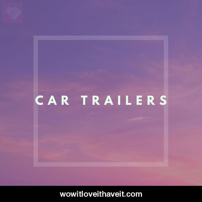 Car Trailers Businesses USA B2B Mailing List - WowitLoveitHaveit