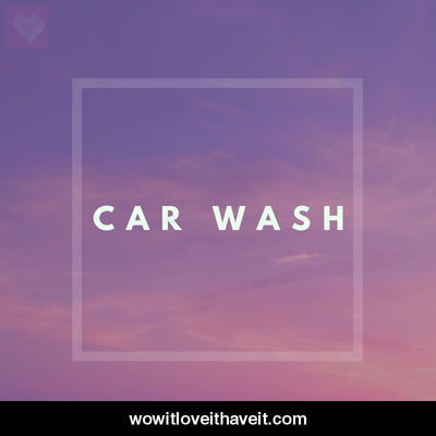 Car Wash Businesses USA B2B Database with Emails - WowitLoveitHaveit