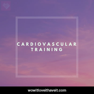 Cardiovascular Training Businesses USA B2B Database with Emails - WowitLoveitHaveit