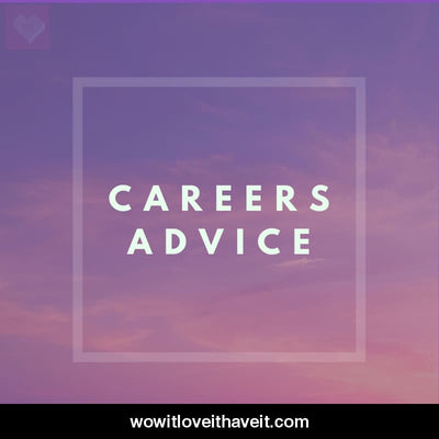 Careers Advice Businesses USA B2B Business Data - WowitLoveitHaveit