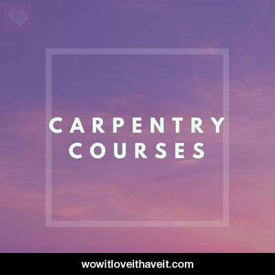 Carpentry Courses Businesses USA B2B Sales Leads - WowitLoveitHaveit