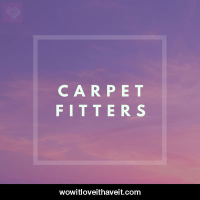 Carpet Fitters Businesses USA B2B Business Data - WowitLoveitHaveit