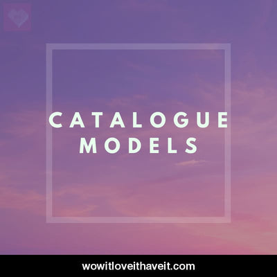 Catalogue Models Businesses USA B2B Direct Mail List - WowitLoveitHaveit