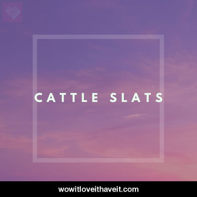 Cattle Slats Businesses USA B2B Business Data - WowitLoveitHaveit