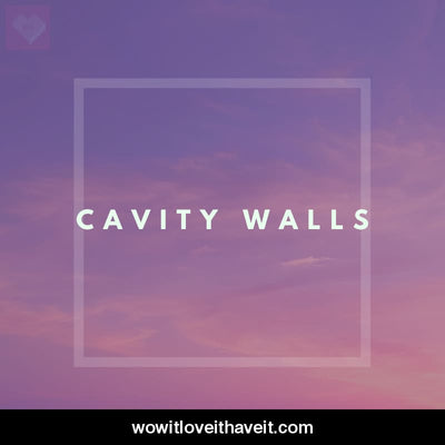 Cavity Walls Businesses USA B2B Leads - WowitLoveitHaveit
