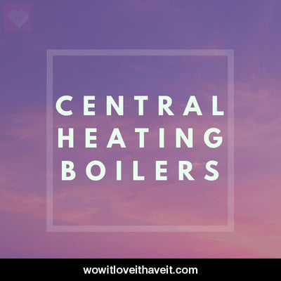 Central Heating Boilers Businesses USA B2B Data List - WowitLoveitHaveit