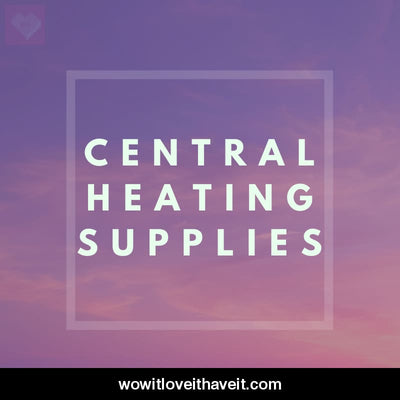 Central Heating Supplies Businesses USA B2B Data List - WowitLoveitHaveit