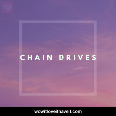 Chain Drives Businesses USA B2B Sales Leads - WowitLoveitHaveit