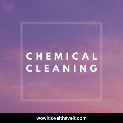 Chemical Cleaning Businesses USA B2B Leads - WowitLoveitHaveit