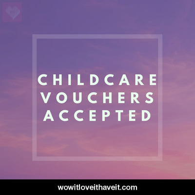 Childcare Vouchers Accepted Businesses USA B2B Marketing List - WowitLoveitHaveit